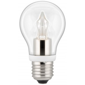 Crystal LED Bulb 3.5 W - E27