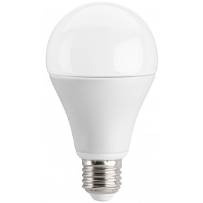 LED Bulb 12W - E27 Base (Warm White) - Dimmable
